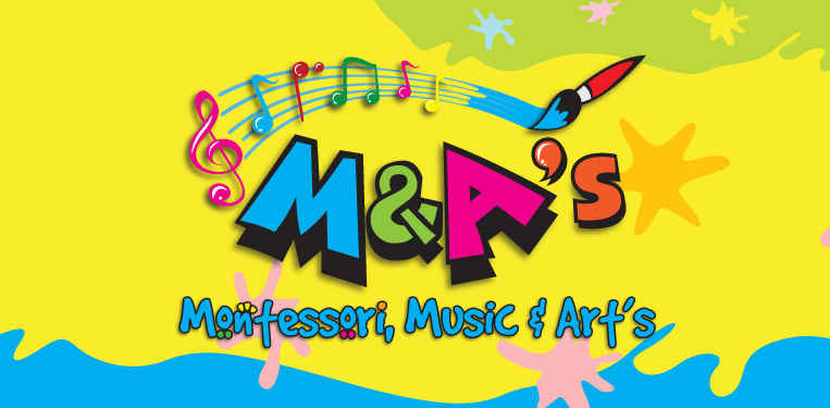 M&A's Montessori, Music & Arts