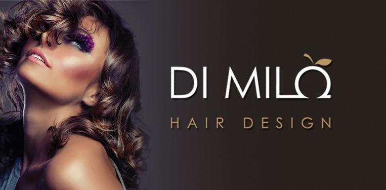 DiMilo Hair Design