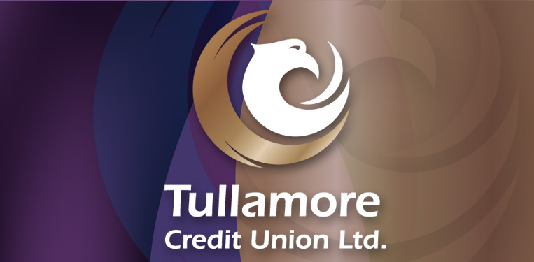 Tullamore Credit Union