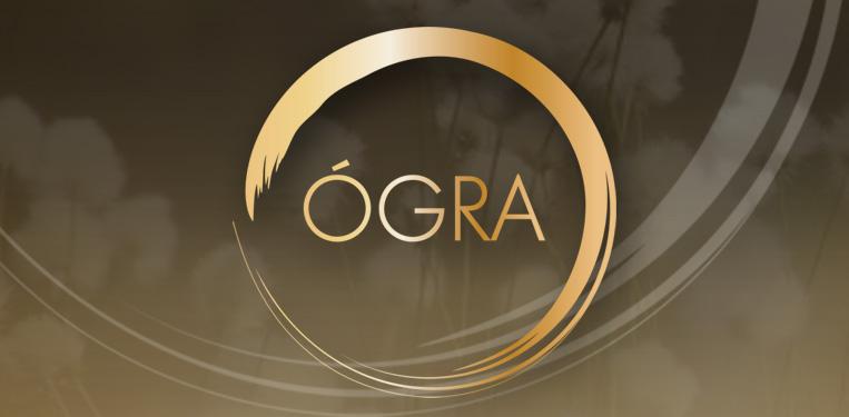 project_ogra5