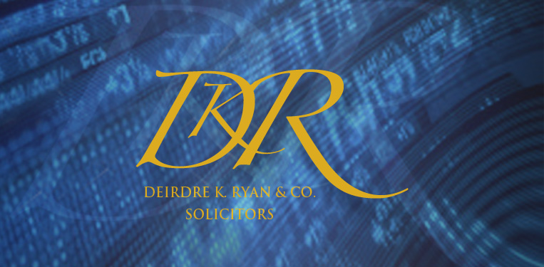 Deirdre K. Ryan Solicitors