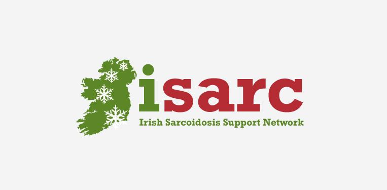 ISARC-logo