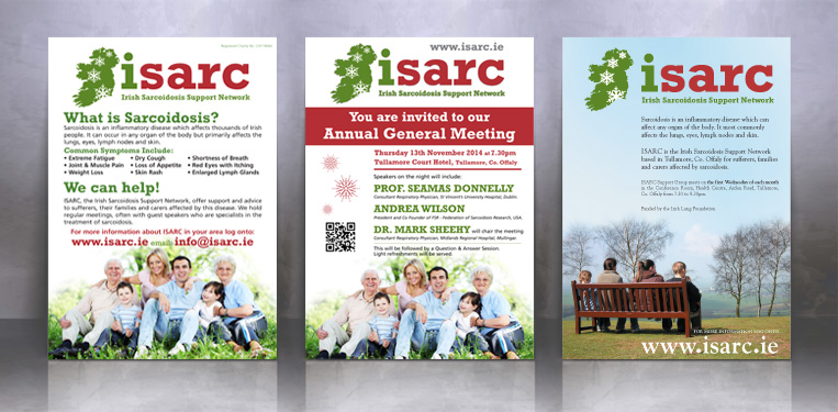ISARC-posters