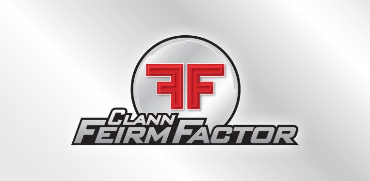 clann-feirm-factor-logo