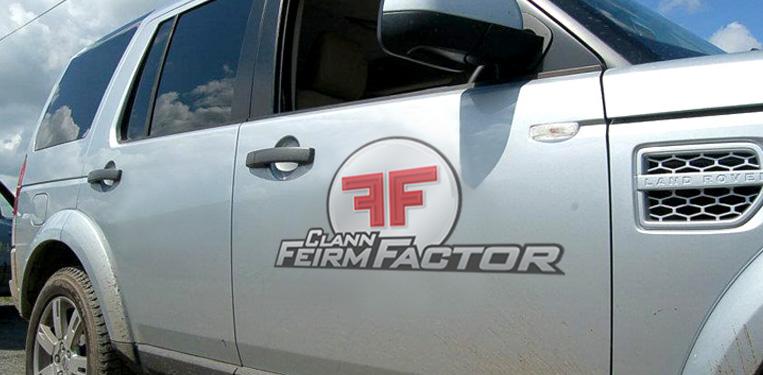 clann-feirm-factor-vehicle-graphics