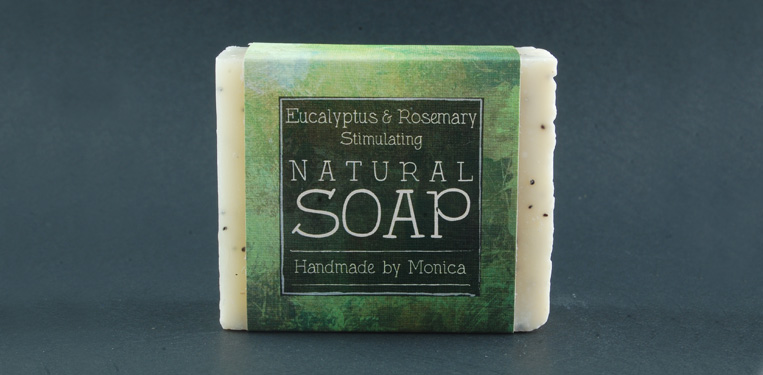heartworks soap1