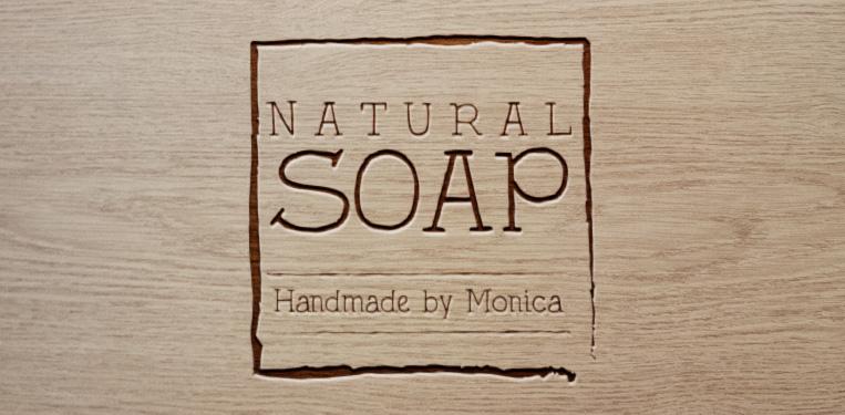 heartworks soap2