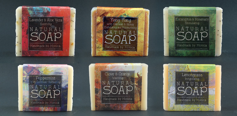 heartworks soap4