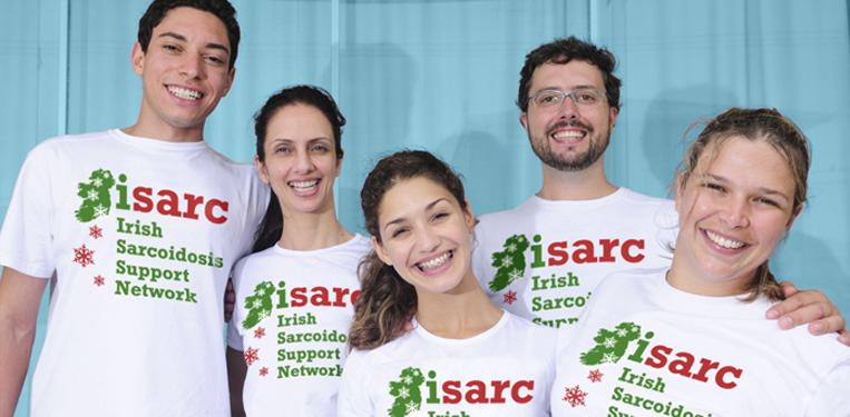 ISARC_t-shirts2
