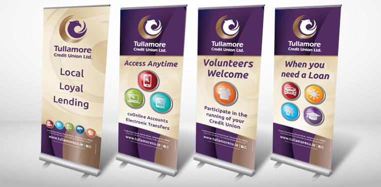 TCU_pullup banners
