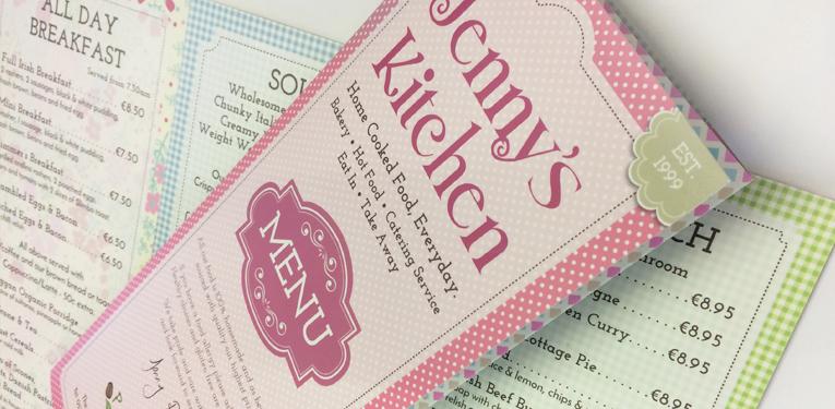 jenny's menu4