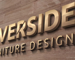 Riverside Furniture design