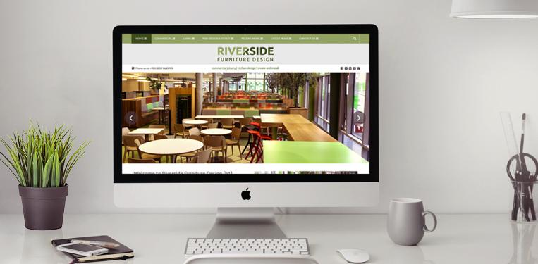 riverside_website