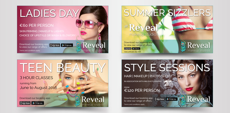 reveal_web banners