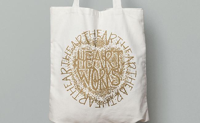 heartworks_canvas bag