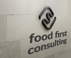 Food First Consulting