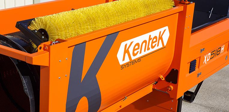 Kentek Systems