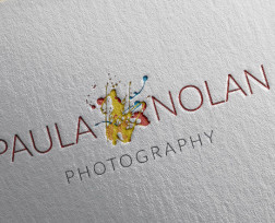 Paula Nolan Photography