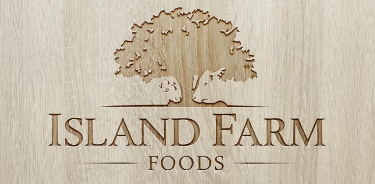 Island Farm 1