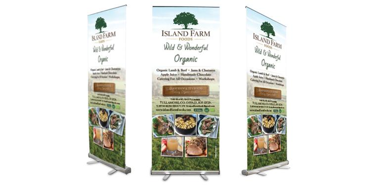 Island Farm 2