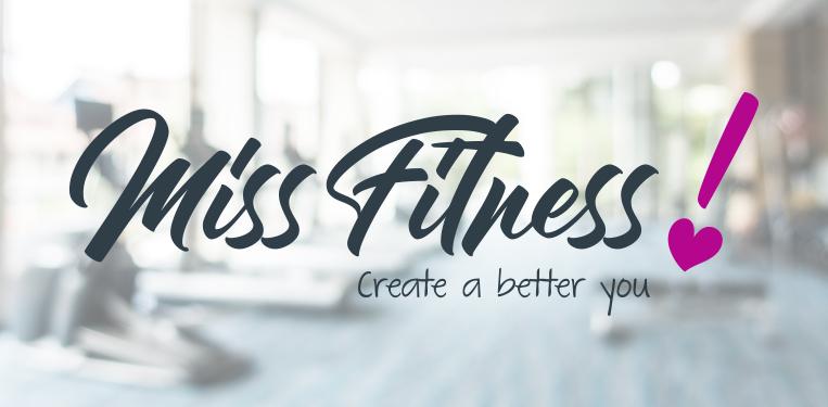 Miss Fitness 3