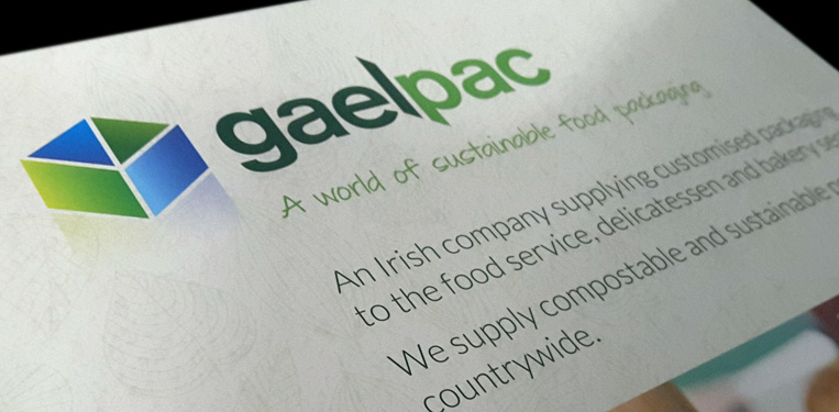 Gaelpac_Website 1