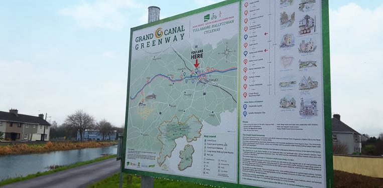 Greenway Portfolio 2