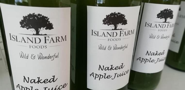 Island Farm 3