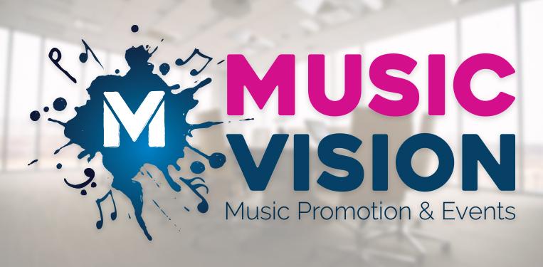 Music Vision Portfolio 1