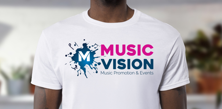 Music Vision Portfolio 4