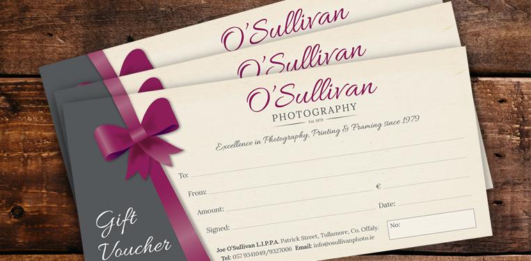O'Sullivan 1