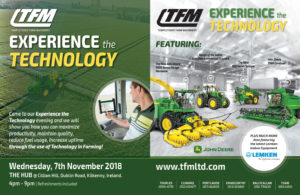 TFM Technology
