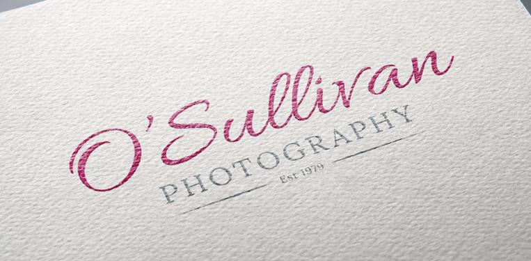 O'Sullivan 3