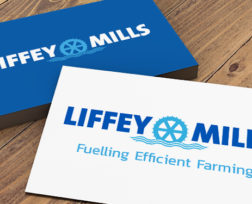 Liffey Mills