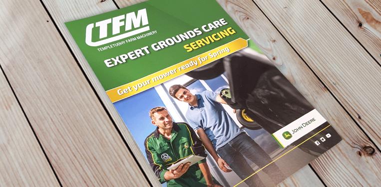 TFM Portfolio 5